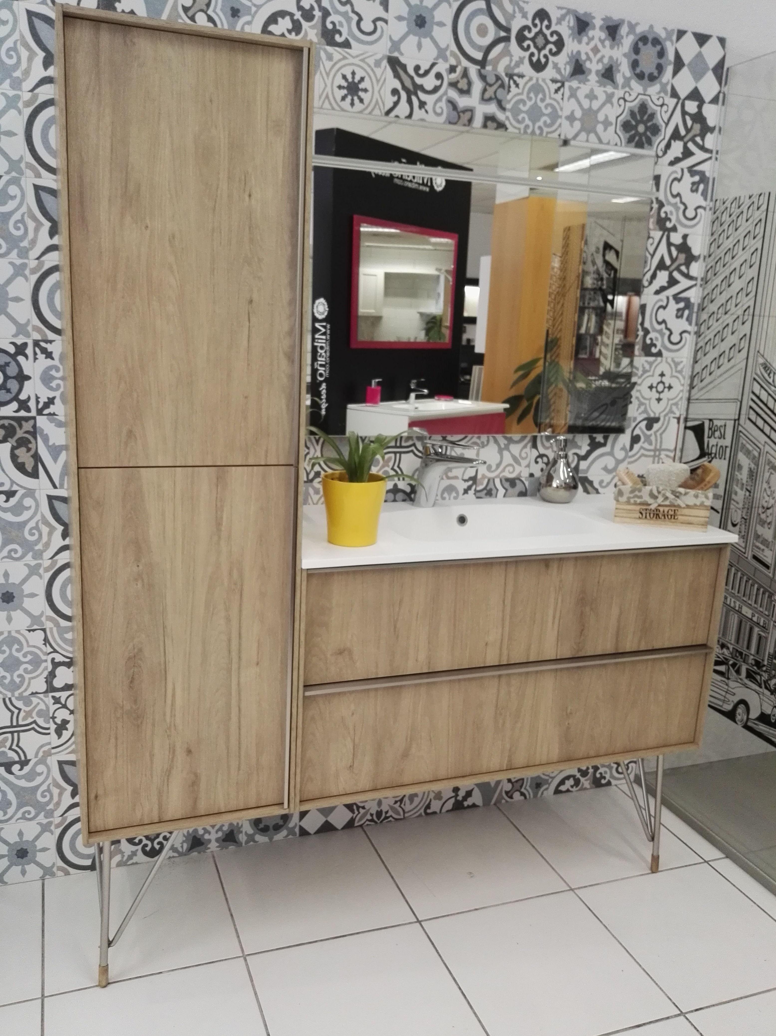 Foto 44 de Reformas en baños y cocinas en Trobajo del Camino | F. Alba, cocinas y baños