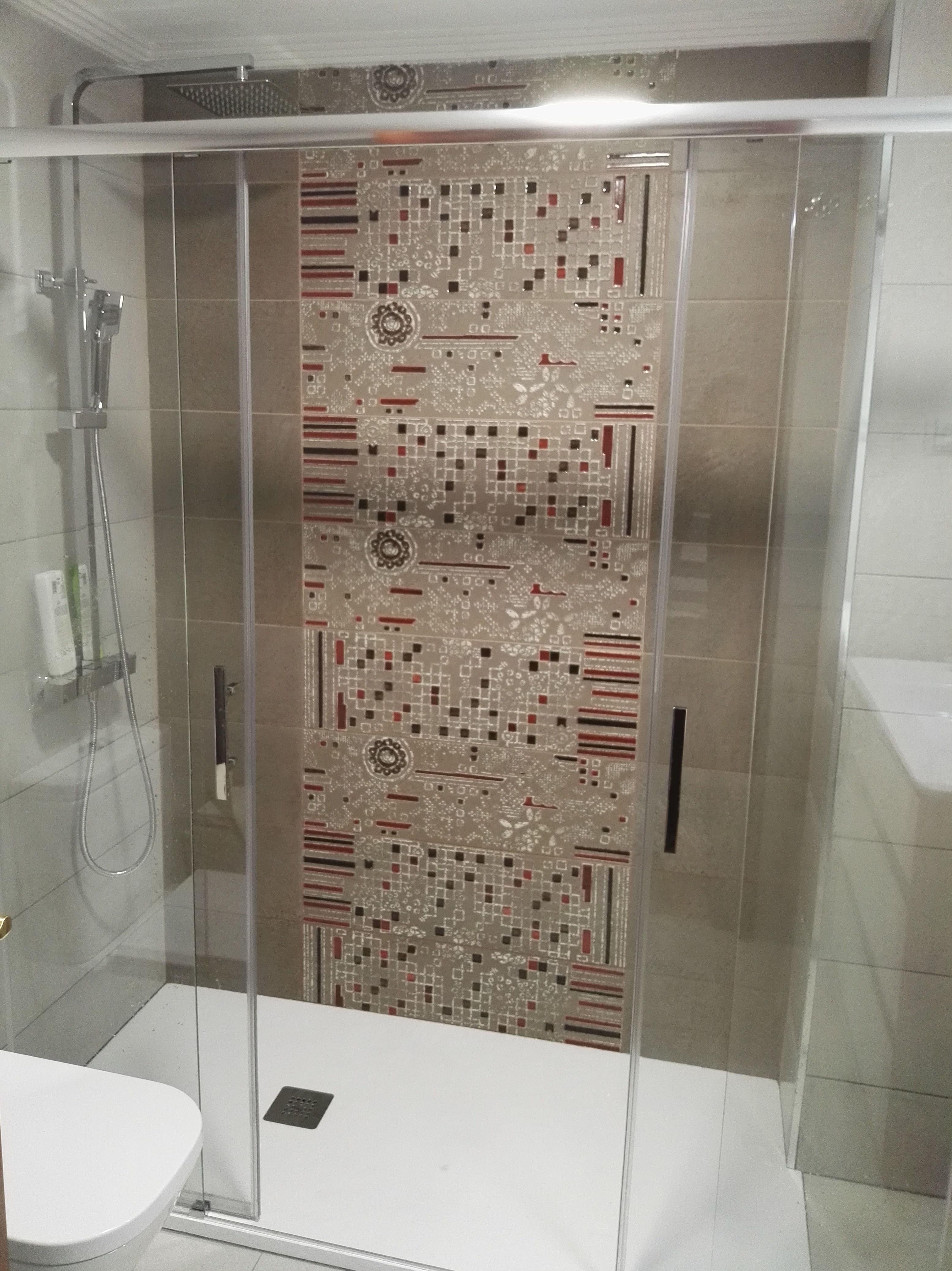 Foto 63 de Reformas en baños y cocinas en Trobajo del Camino | F. Alba, cocinas y baños