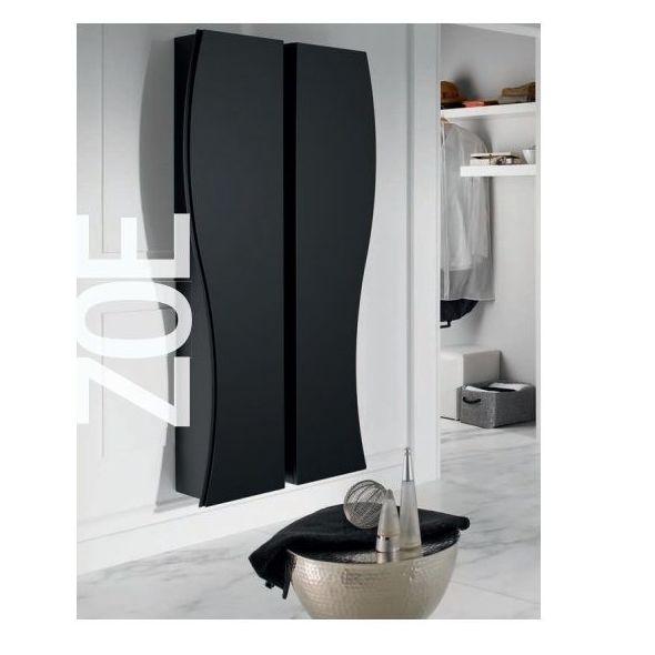 Catalogo: Cocinas y baños de F. Alba, cocinas y baños