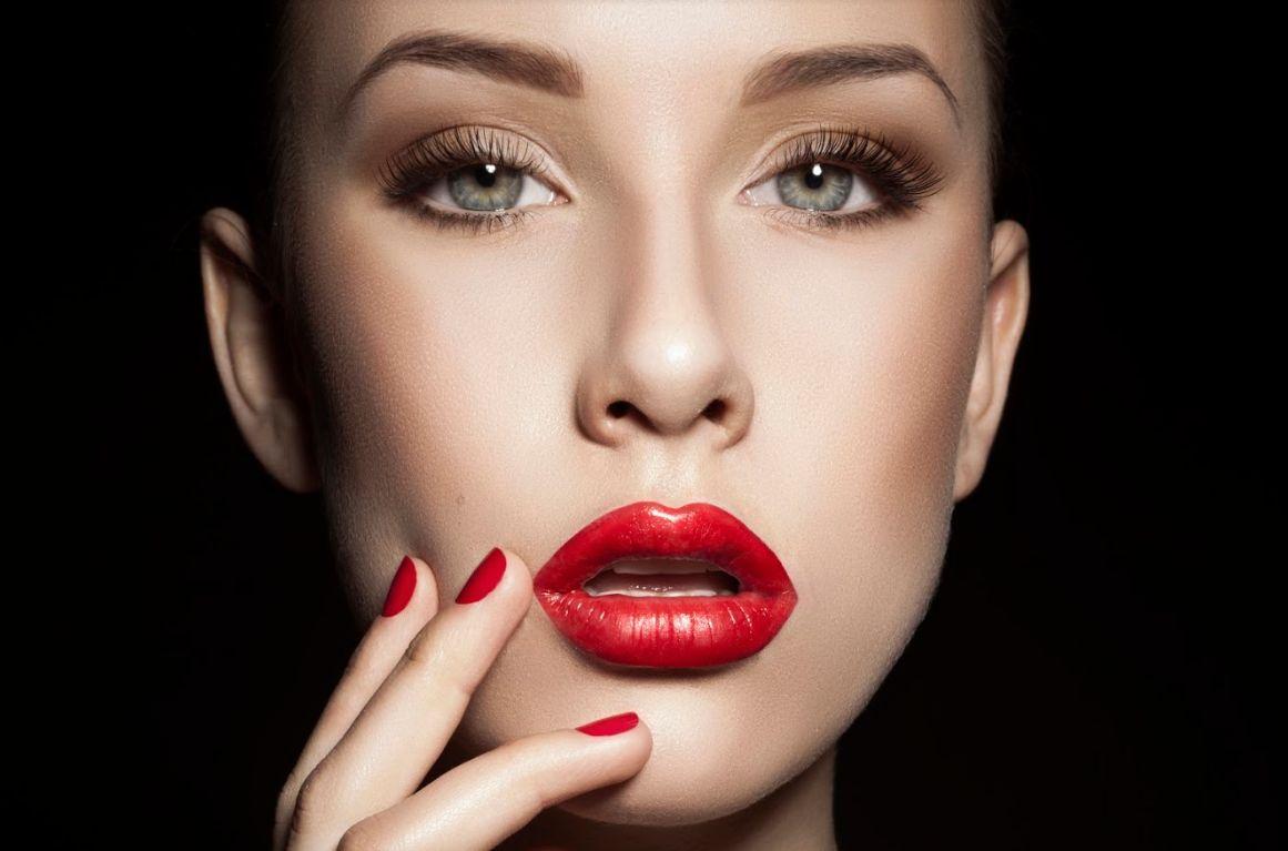 Maquillaje: Servicios de Armonía Pamplona