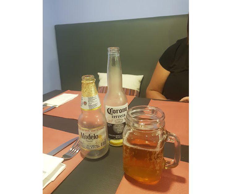 Disfruta de una buena cerveza en San Cugat del Vallés
