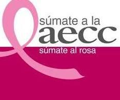 Reconstrucción mediante tatuaje de la areola mamaria para pacientes de cáncer