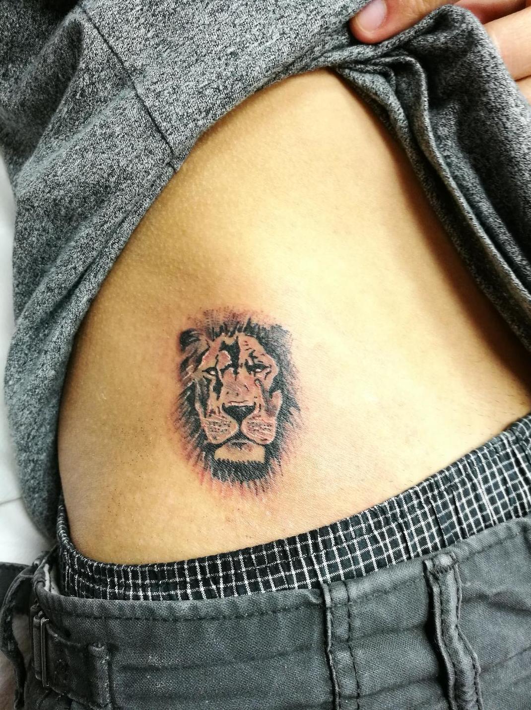 Foto 8 de Tatuajes en Majadahonda | Tatulandia Piercing Center
