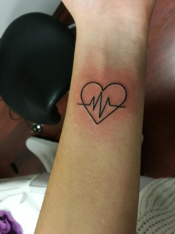 Foto 7 de Tatuajes en Majadahonda | Tatulandia Piercing Center