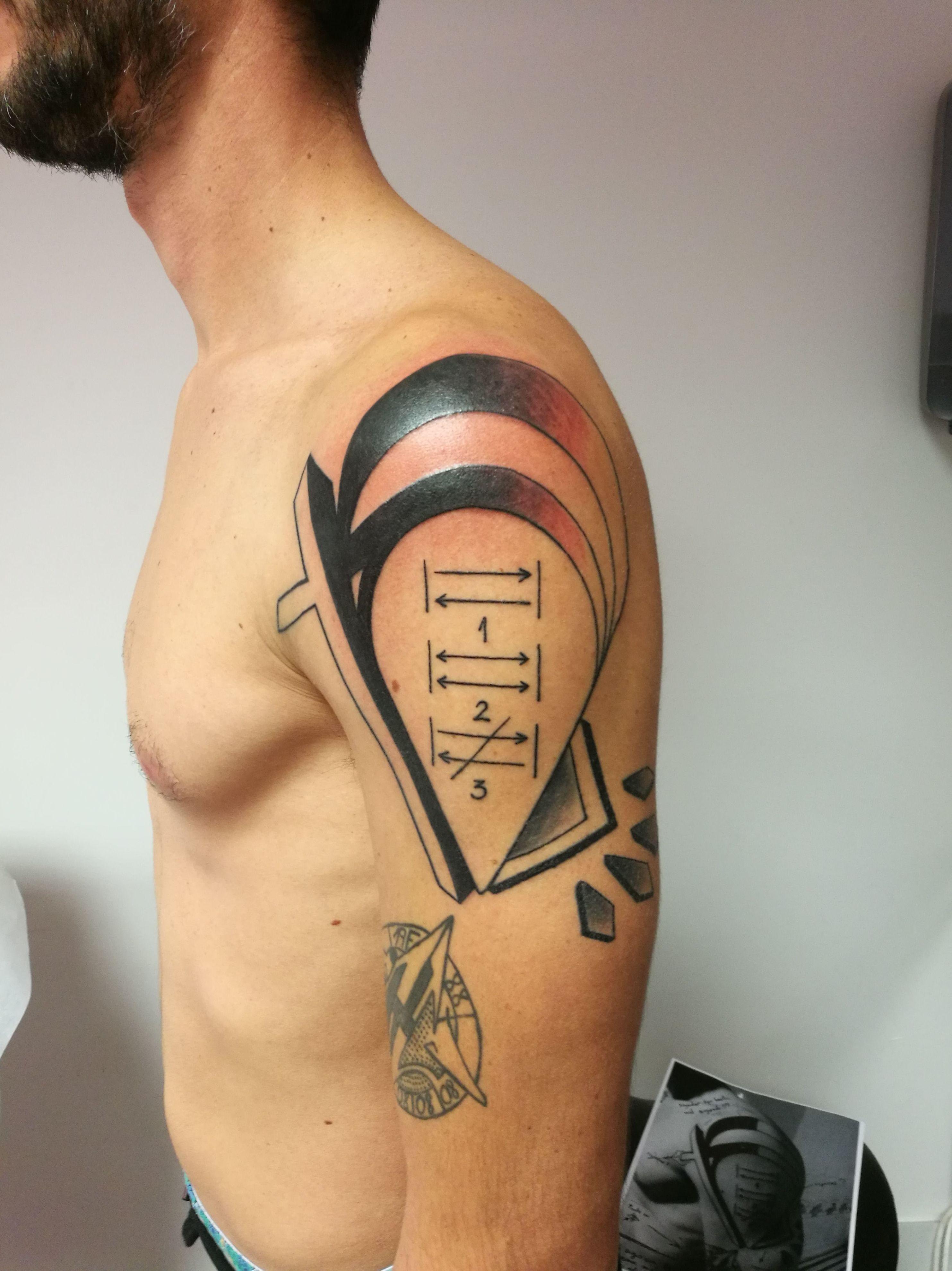 Foto 16 de Tatuajes en Majadahonda | Tatulandia Piercing Center