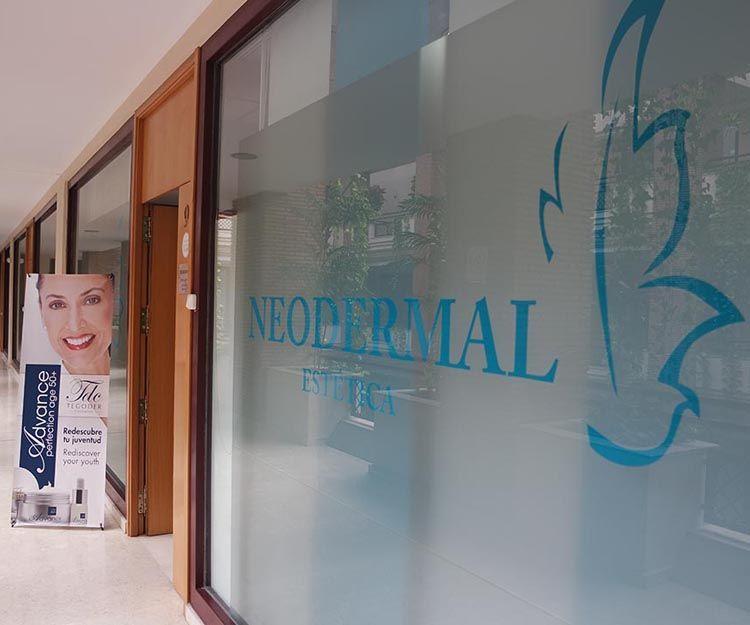 Medicina estética en Málaga