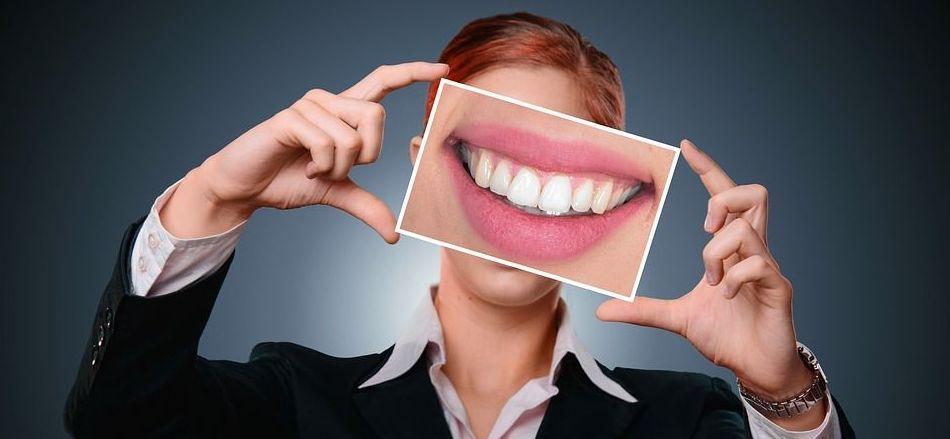 Laboratorio Dental: Especialidades de Clínica Dental Virgen del Carmen