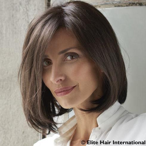 Cuidado del cabello en Granada