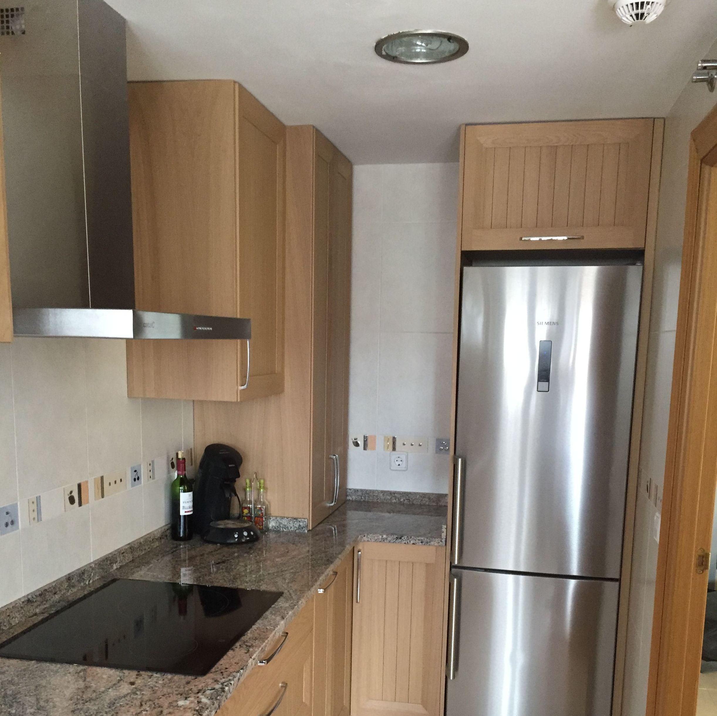Gabinetes de cocina baratos gabinetes de cocina baratos for Cocina baratas precios