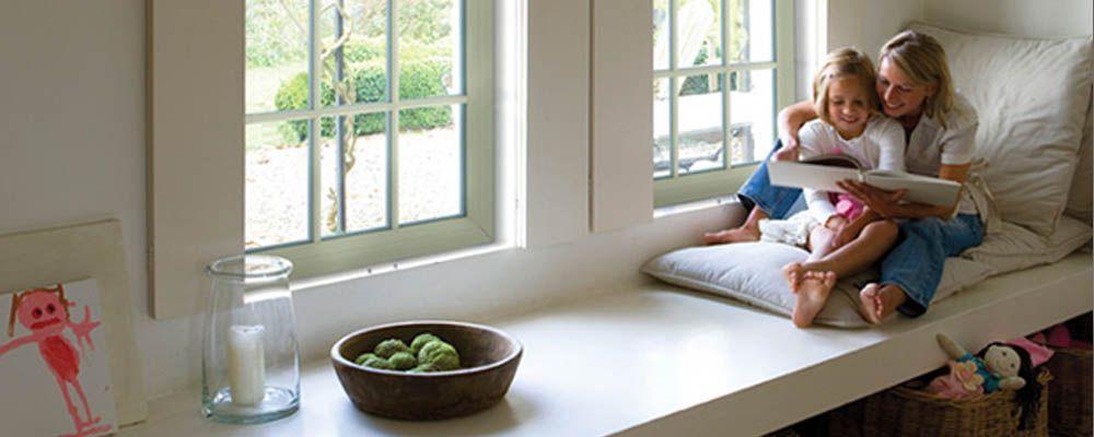 Calor en tu hogar en menos de 24 horas en ALbacete