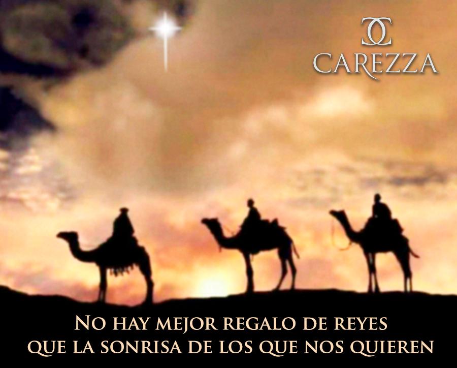 reyes_carezza.jpg