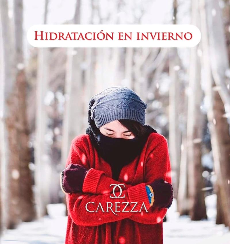 hidratacion_invierno_carezza.jpg