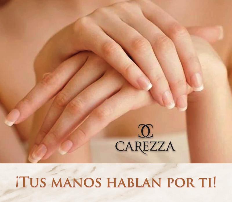 carezza_manos_unas.jpg
