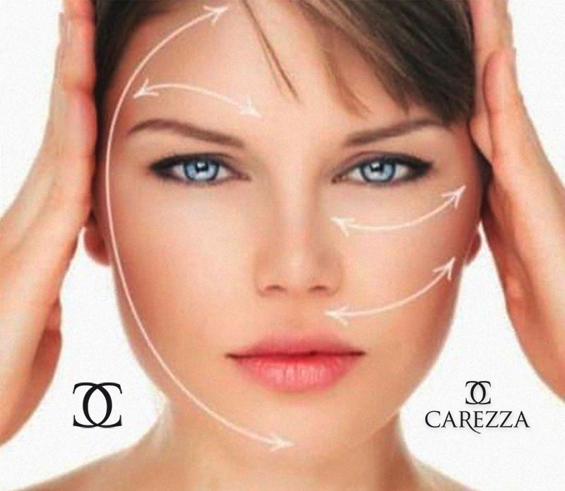 radiofrecuencia_facial.jpg