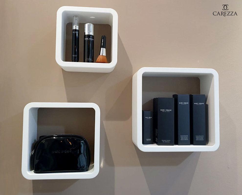 Foto 14 de Centros de estética en  | CAREZZA ESTÉTICA