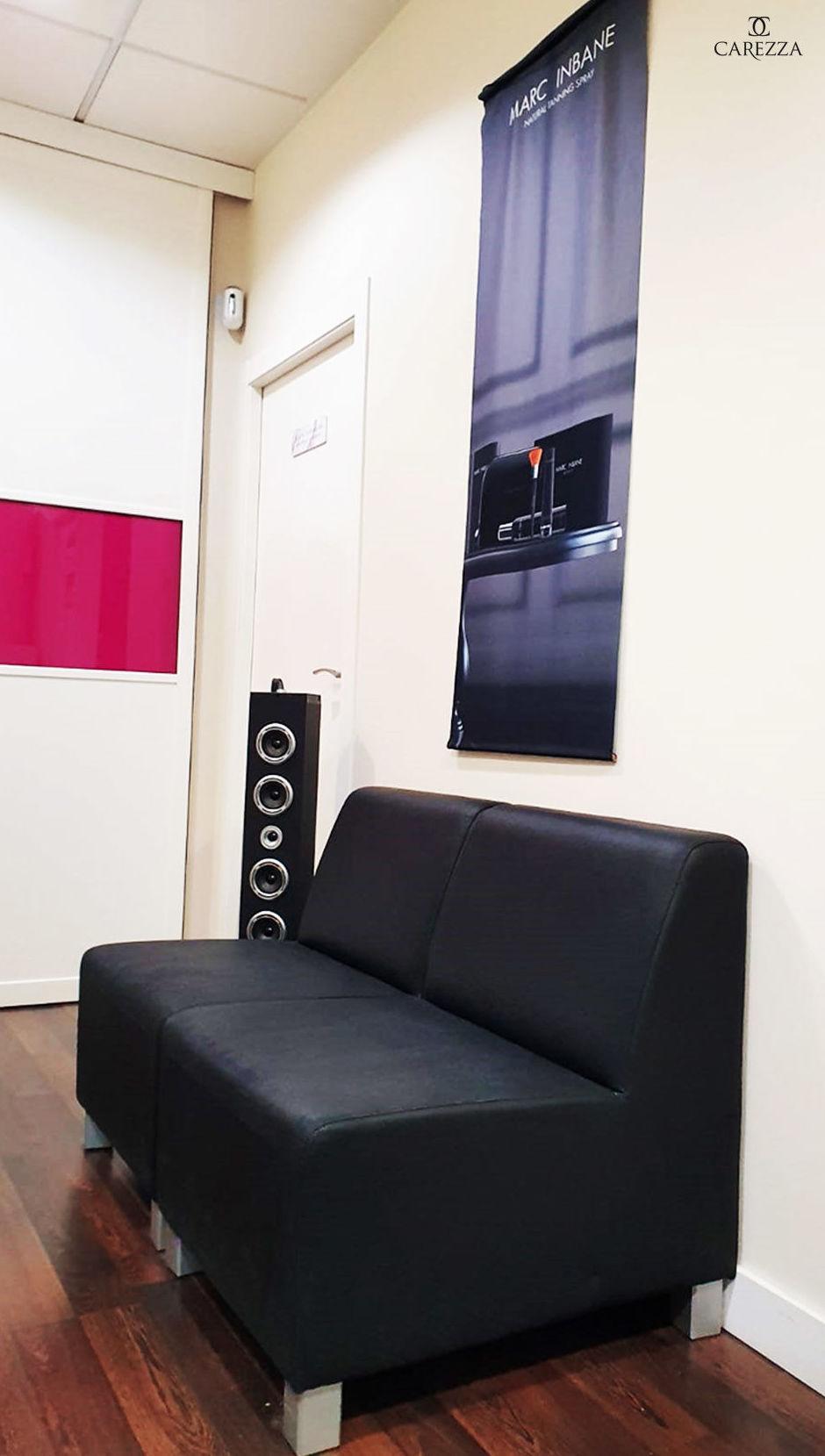 Foto 11 de Centros de estética en  | CAREZZA ESTÉTICA