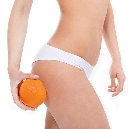 Tratamientos corporales: Servicios de Carezza Estética