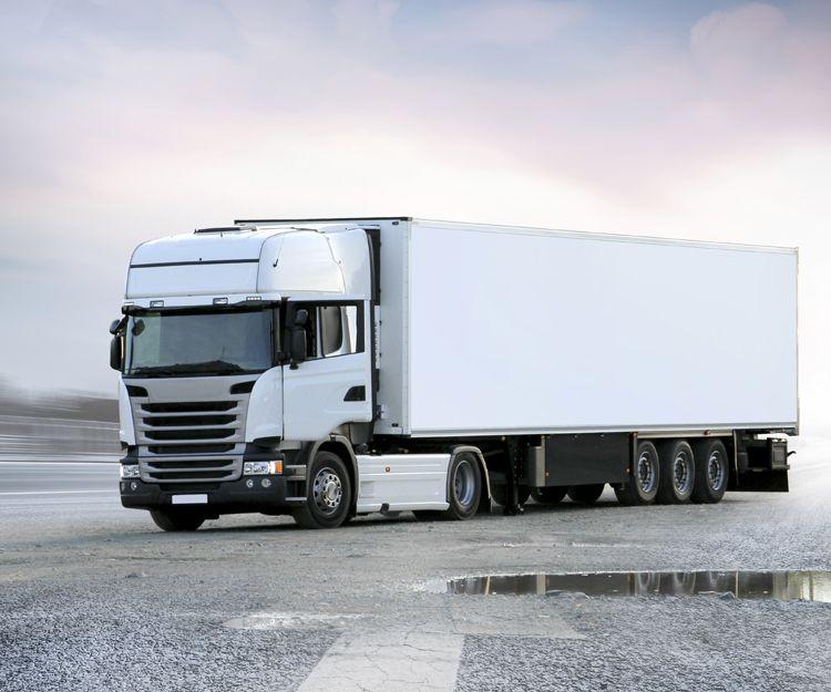 Transportes a nivel autonómico en Lugo