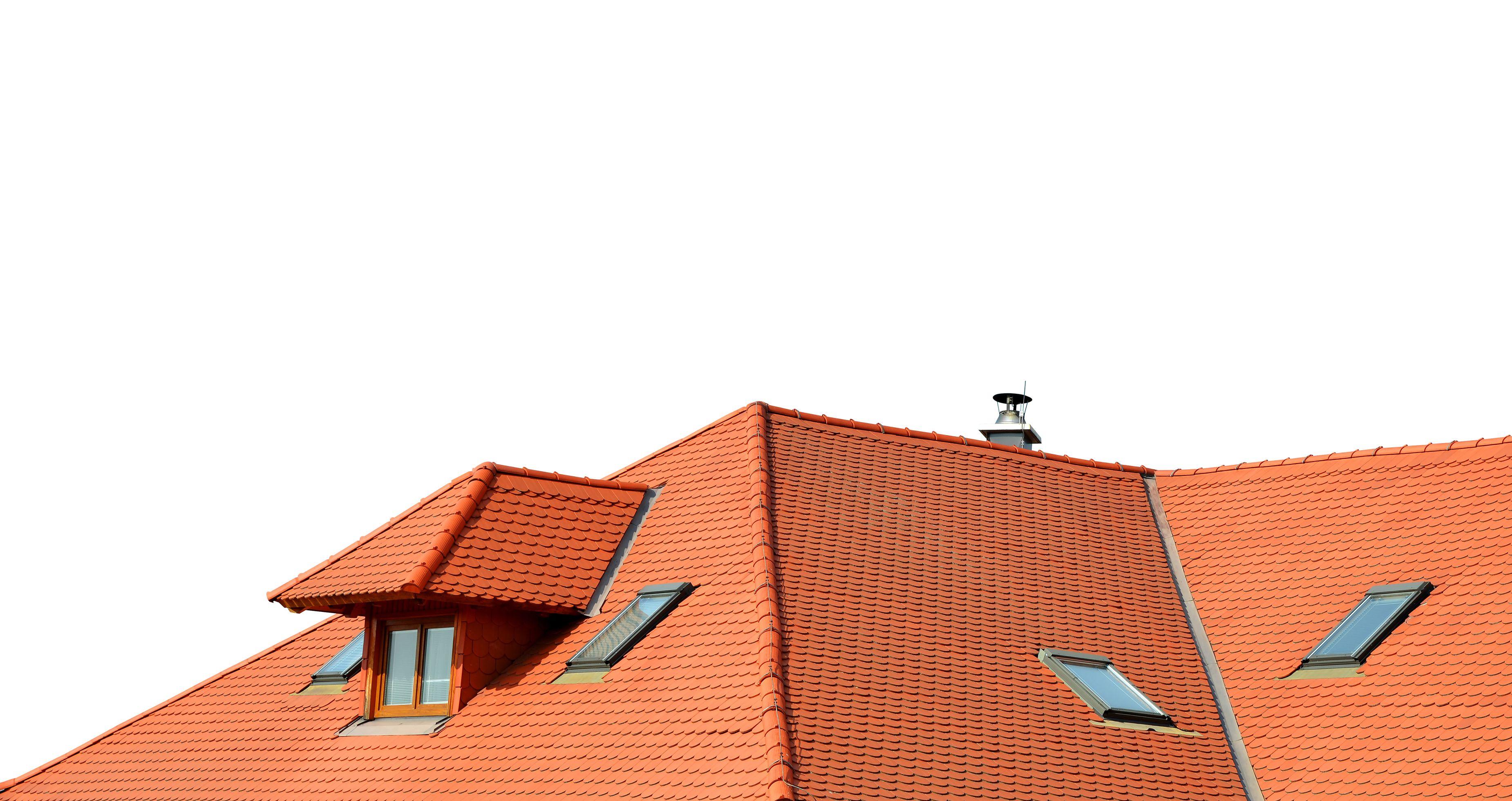 impermeabilización de terrazas Oiartzun