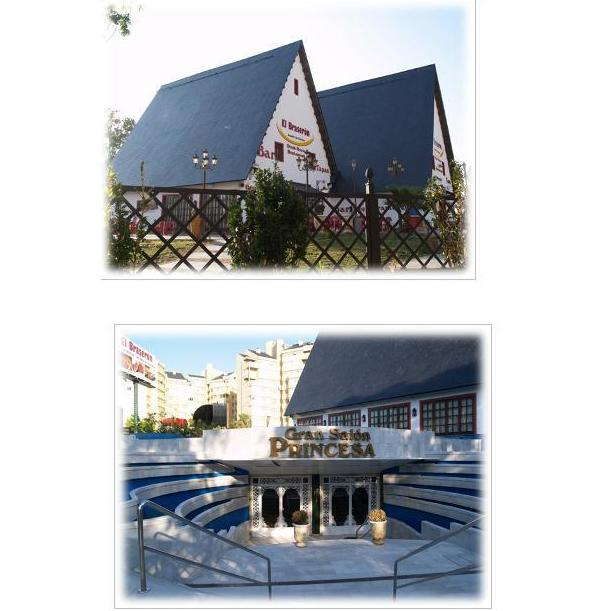 Proyectos de reforma y ampliación: SERVICIOS QUE OFRECEMOS de LMGR Arquitectos