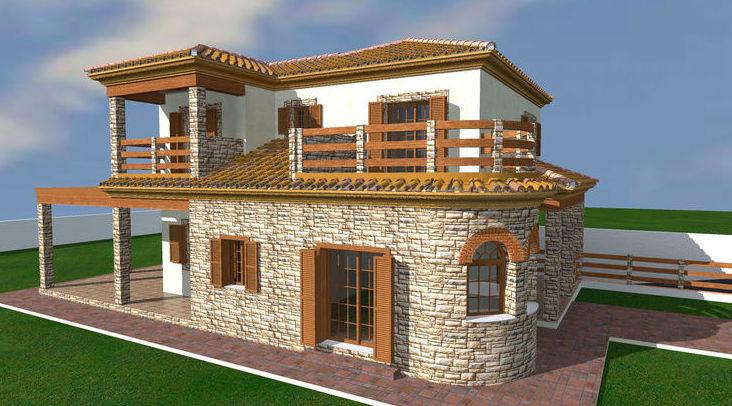Licencias aperturas locales: SERVICIOS QUE OFRECEMOS de LMGR Arquitectos