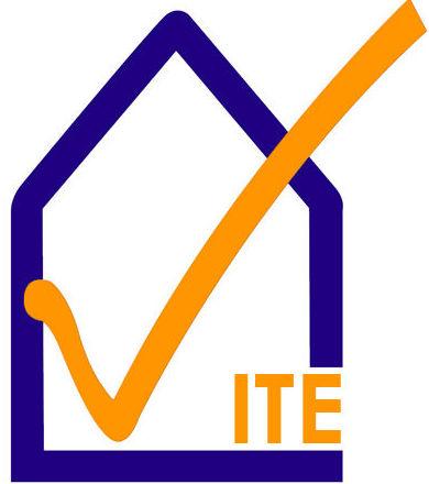 Informes Técnicos de Edificios (ITE): SERVICIOS QUE OFRECEMOS de LMGR Arquitectos