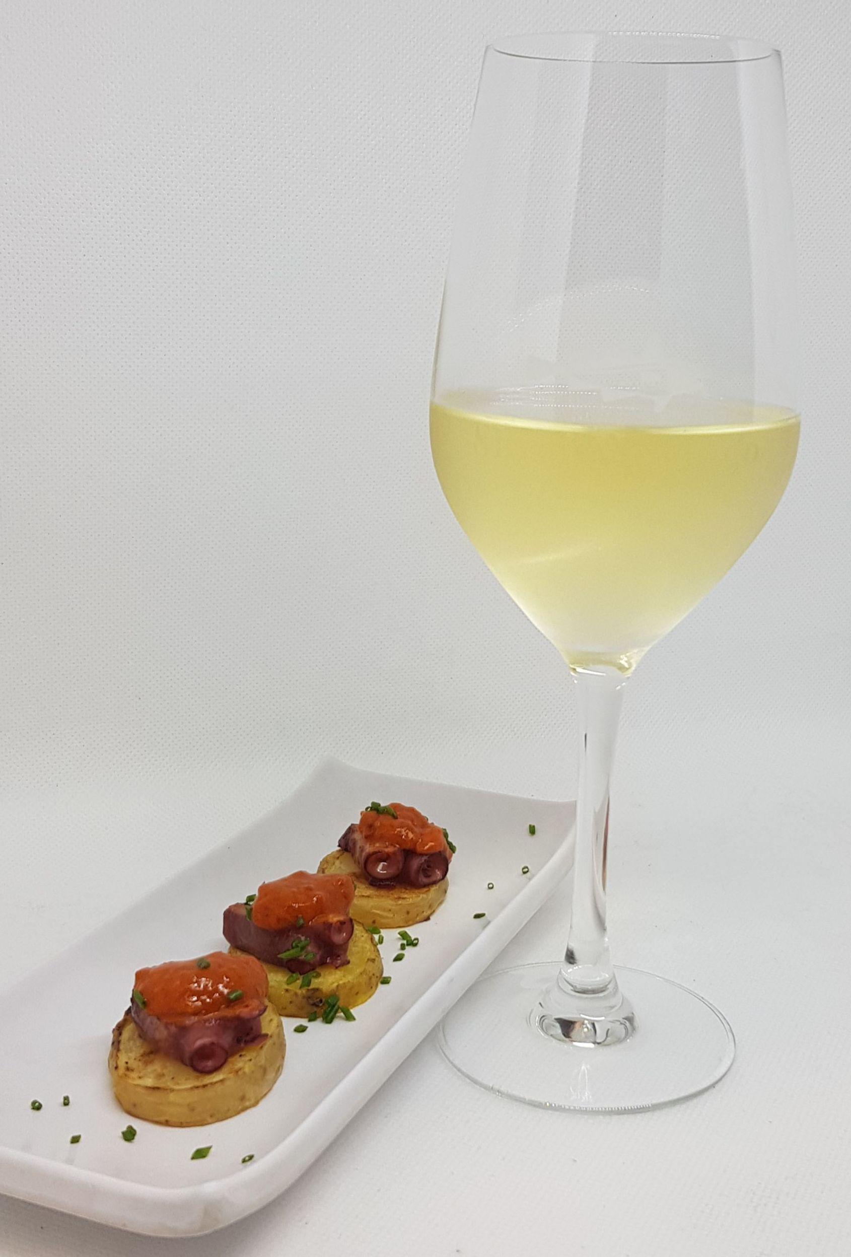 Foto 40 de Restaurante en Alcalá de Henares   Restaurante Skrei Noruego