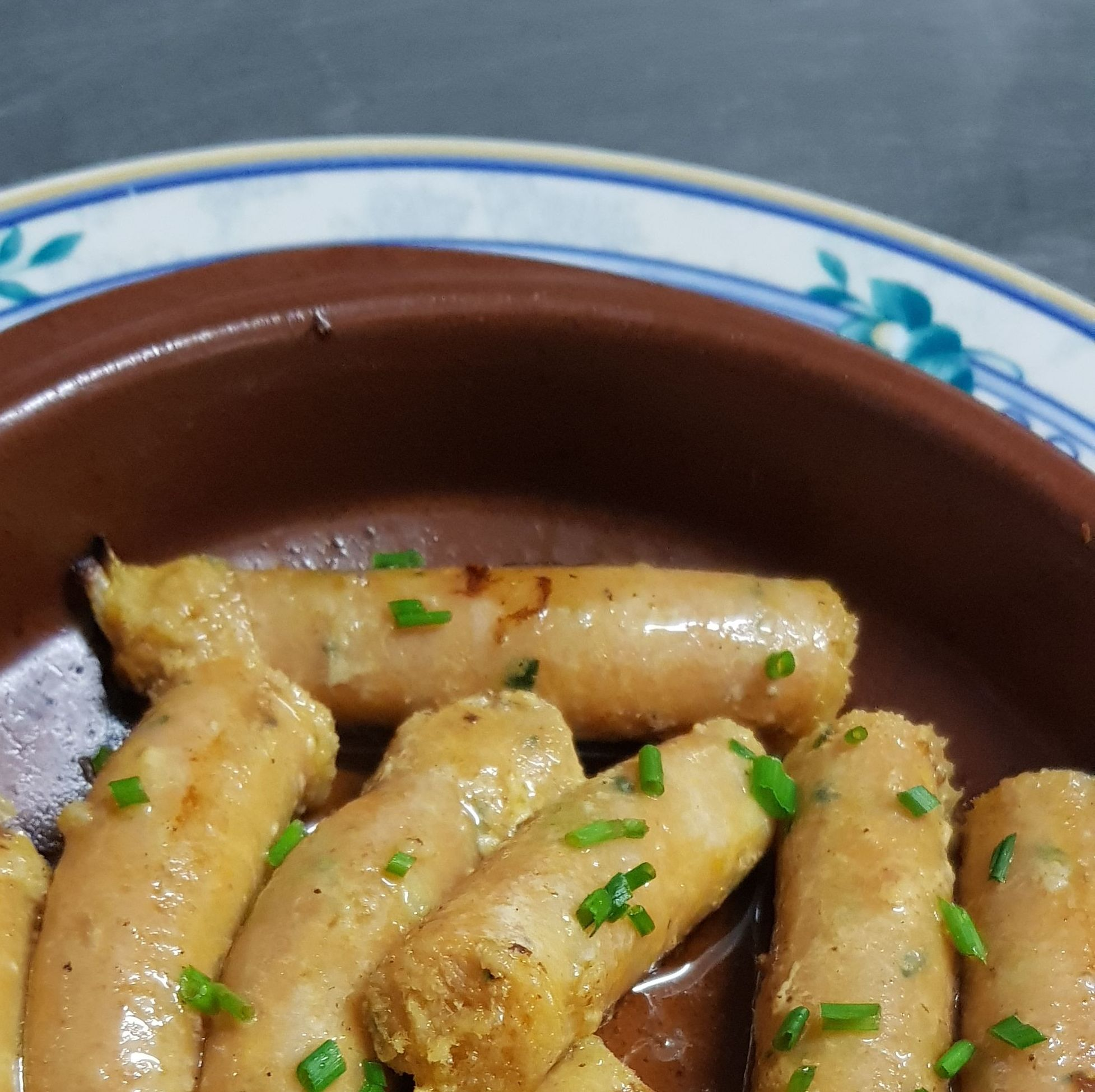 Foto 37 de Restaurante en Alcalá de Henares   Restaurante Skrei Noruego