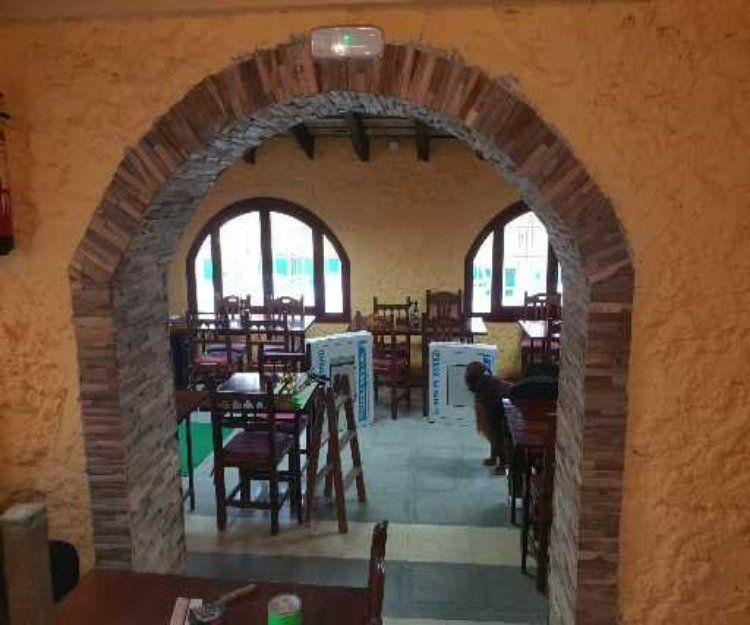 Menús para grupos y eventos en Sitges