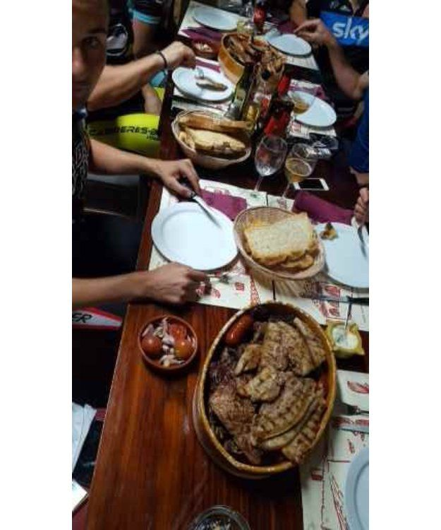 Eventos y celebraciones en Sitges