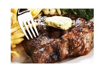 Sugerencia carne de Galicia: RESTAURANTE de Restaurante Arrocería Puerta de Atocha
