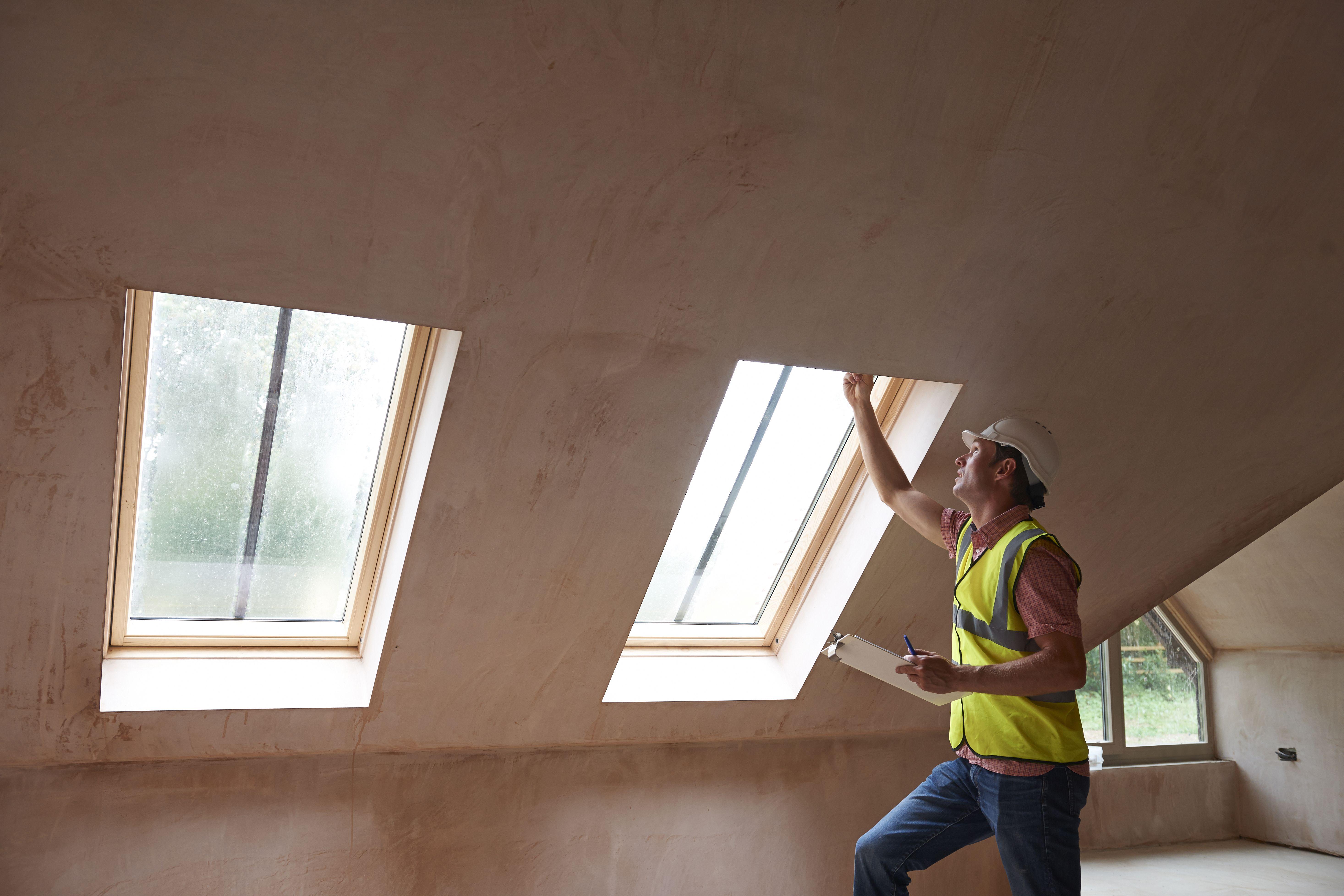 Construcción y reformas integrales de viviendas en Mallorca