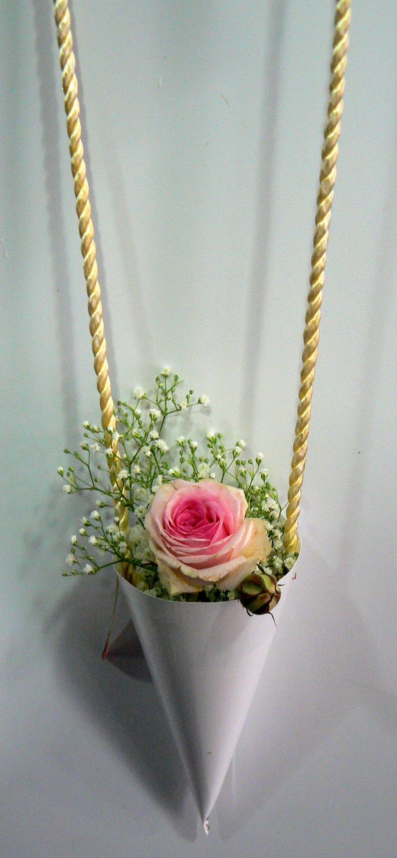 Decoraci n de iglesia cat logo de flores iglesias - Adornos para pared ...