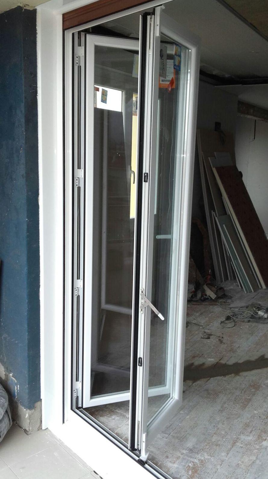 Foto 7 de Carpintería de aluminio, metálica y PVC en Vitoria-Gasteiz | Ventanas de Aluminio Miguel