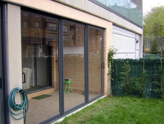 terrazas acristaladas catlogo de ventanas de aluminio miguel - Terrazas Acristaladas
