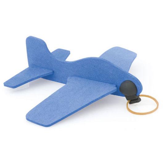Avioneta baron: Tienda on line de Klever