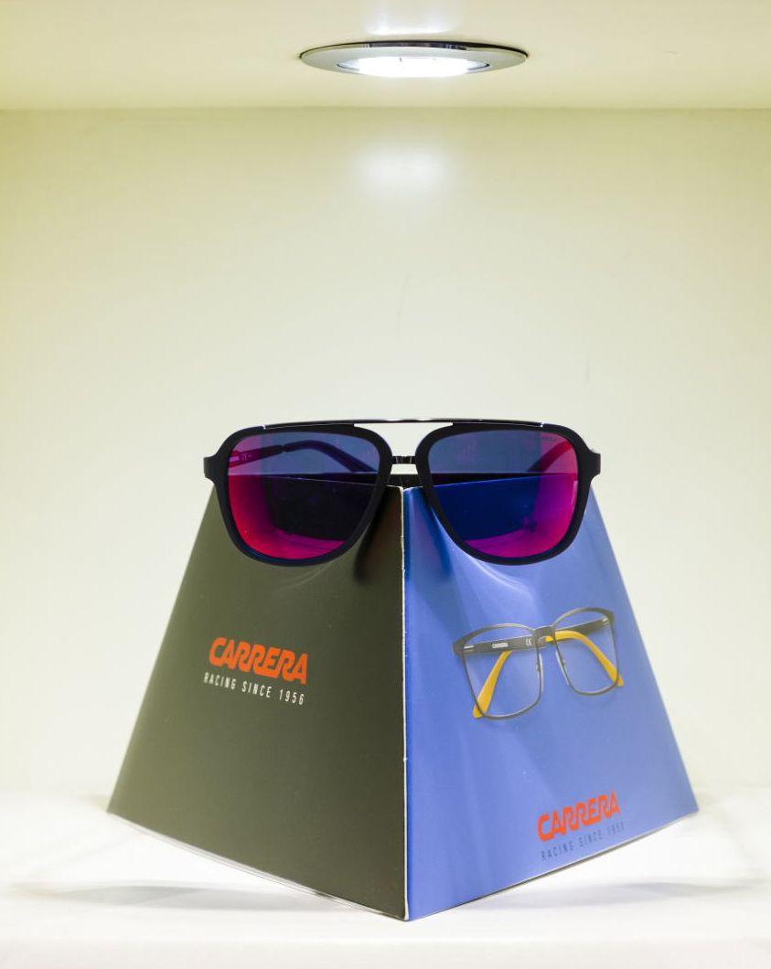 Gafas Carrera en Valencia