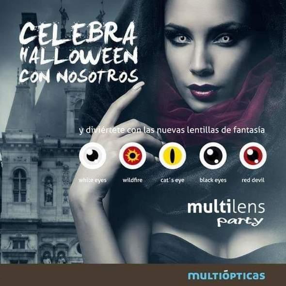 Foto 9 de Ópticas en valencia | Multiopticas SANZ
