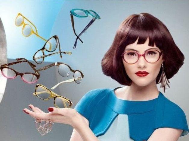 2 Gafas completas por 89 €: Productos de JOSÉ LUIS ALBIR DOMINGUIS