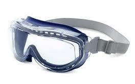 Gafas laborales: Productos de multiópticas Sanz