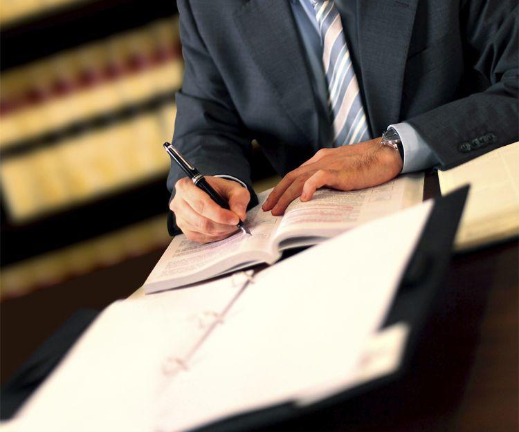Abogados especialistas en derecho bancario en Valladolid