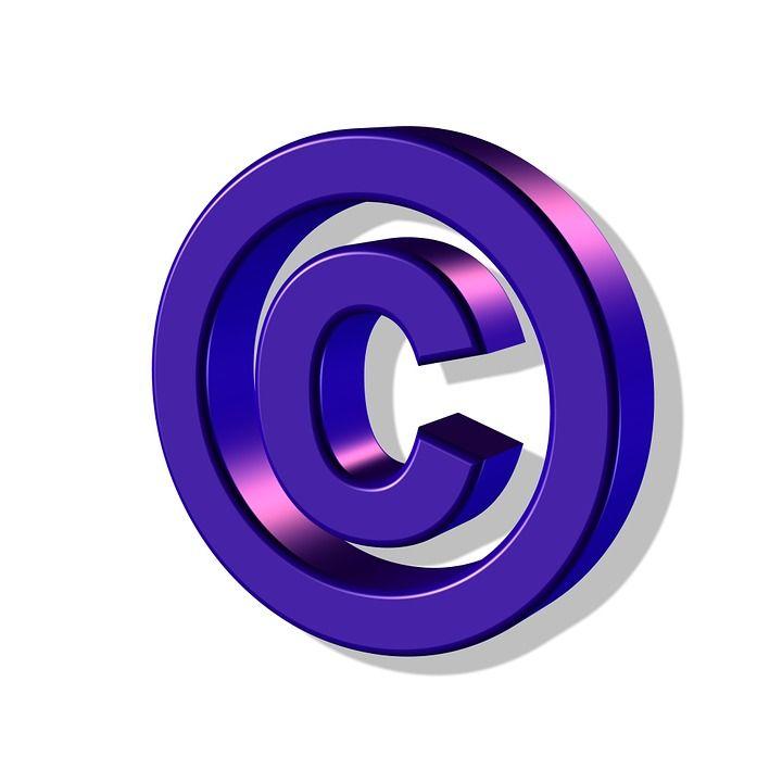 Marcas y patentes: Servicios de Santiago 20 Estudio Jurídico