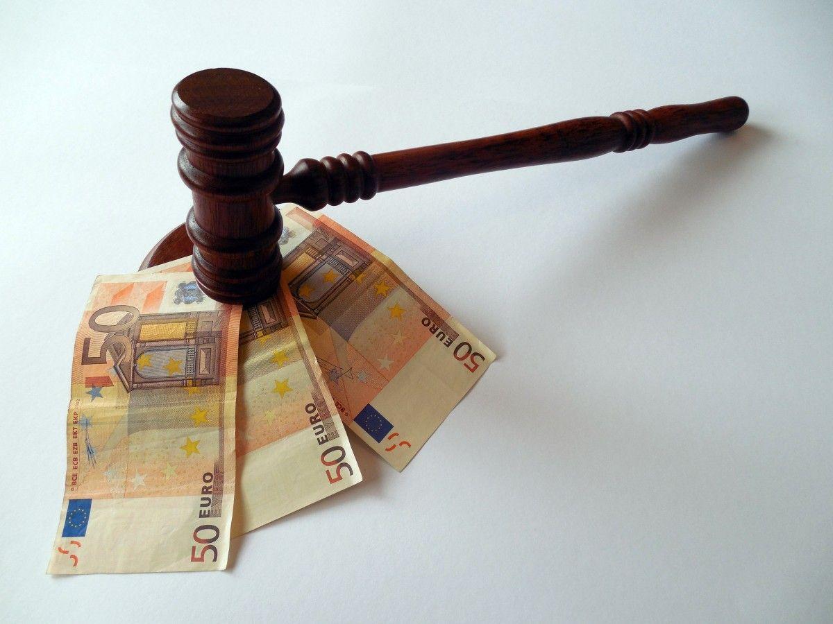 Derecho bancario: Servicios de Santiago 20 Estudio Jurídico