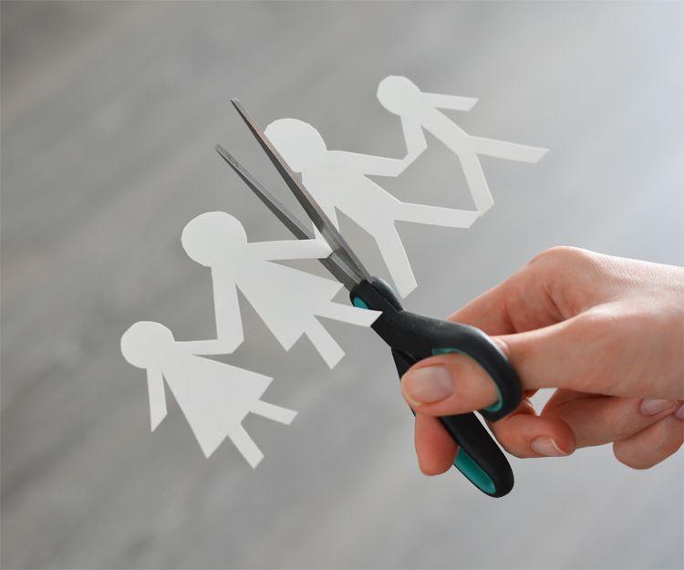 Abogados especialistas en derecho de familia en Valladolid