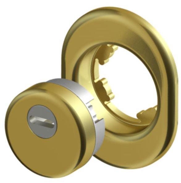 Escudo Protector y Anti-Rotura: Catálogo de Accedomkeys SL