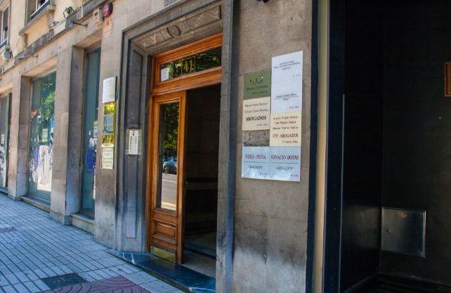 Foto 12 de Médicos especialistas Medicina legal y forense en Oviedo | Francisco de la Puente Álvarez