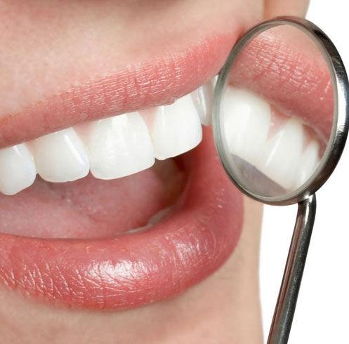 Foto 5 de Dentistas en Bueu | Insadent - Centro Odontológico