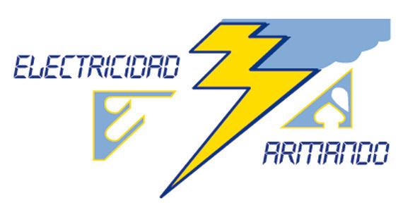 Foto 1 de Electricidad en La Bañeza | Electricidad Armando