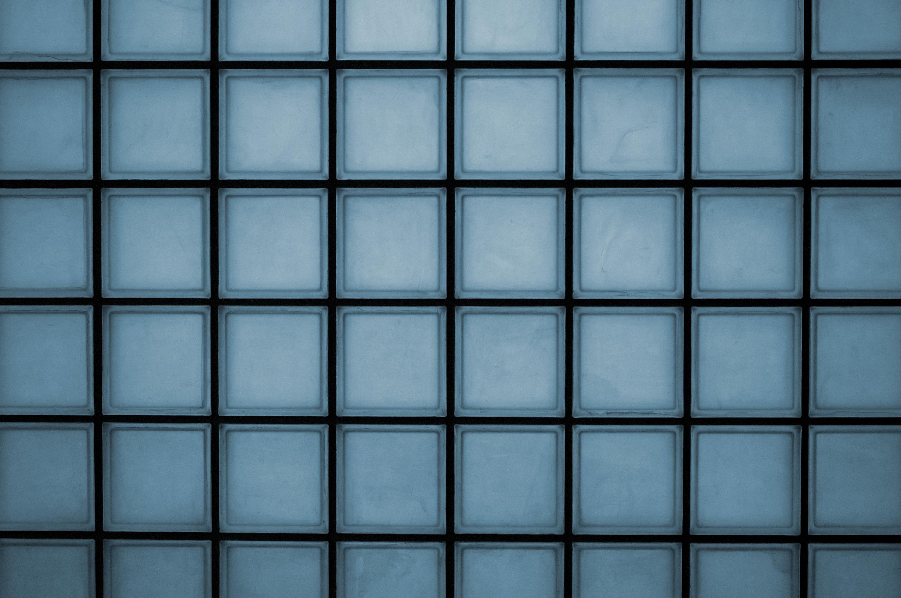 Ventanas de aluminio o pvc en sant pere de ribes con for Pvc o aluminio precios