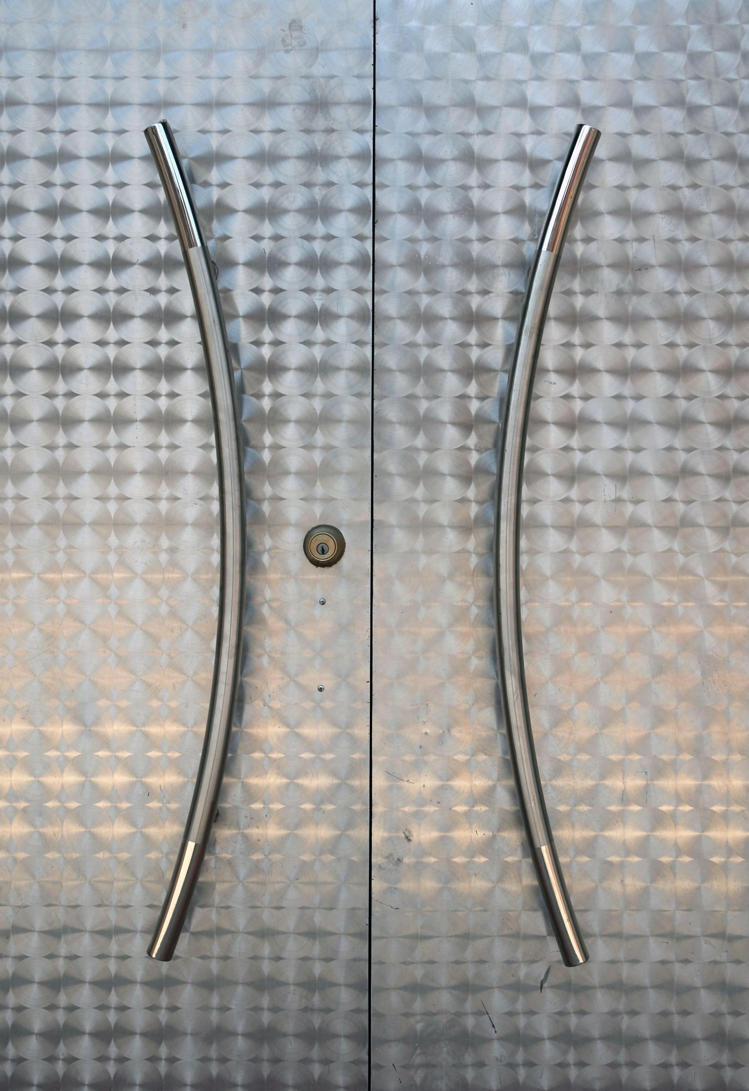 Foto 20 de Carpintería de aluminio en Sant Pere de Ribes | Aluribes, S.L.U